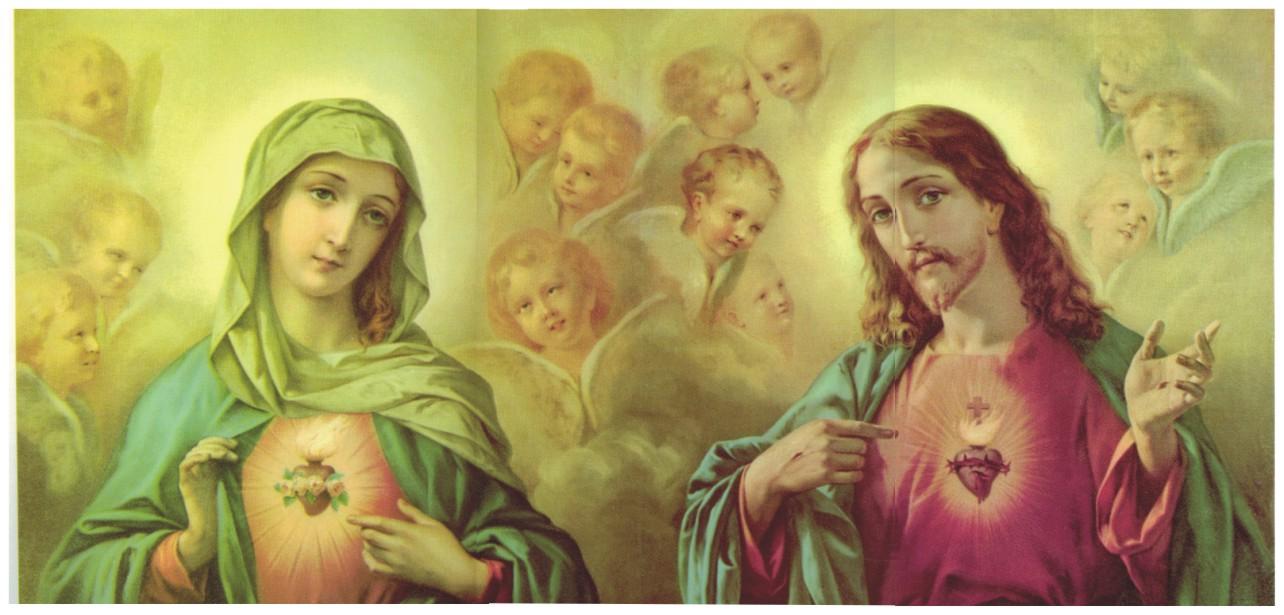 Resultado de imagen para fondos catolicos para web